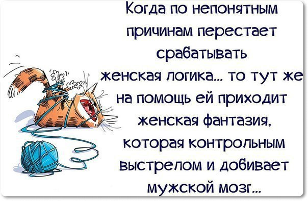 http://cs633921.vk.me/v633921510/23781/X7XNJmk0xIw.jpg