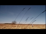 Женя, Тверская область. Фильмы, которые меняют жизни