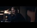 XTBs TV ad starring Mads Mikkelsen I trade. I love it. (Extended version)