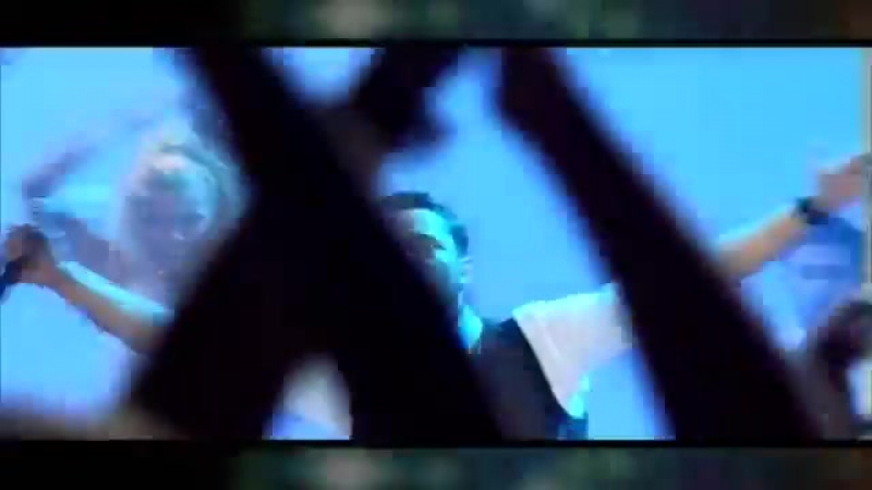 Gegas.ru_Murat_Boz_-_Sallana_Sallana_Official_Video_18