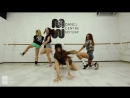 Nation Boy - Mizz Twerksum twerk by Alena Elina choreography by Dance Centre Myway