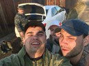 Дмитрий Даньшин фото #35