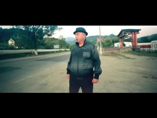 NICOLAE GUTA - Oare de ce te-am pierdut (VIDEOCLIP HD OFICIAL) HIT 2013_270p-360p