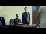 Najotimsan ( O'zbek film ) 2016 Premyera