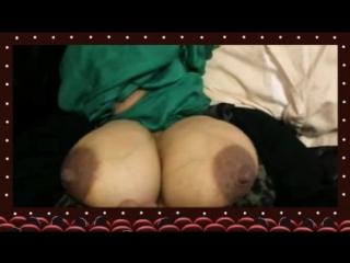 My uk indian muslim hijabi bbw slut big tits desi sexy wife   arab girls_vk.com/arabgirls