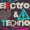 ELECTRO&TECHNO