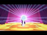 My Little Pony - Rarity - Hit Me Up