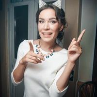 Елизавета Стефаненкова