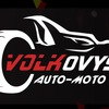 VOLKovysk auto-moto club
