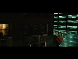 Особо опасен HD (2008)