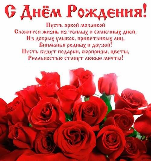 http://cs633921.vk.me/v633921772/27ca7/C9aojHZb4Qw.jpg