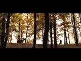 Ганнибал: Восхождение (2007) HD Гаспар Ульель, Рис Иванс