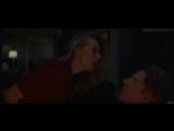 Что скрывает ложь (2000) супер фильм