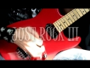 I Wanna Rock guitar cover - Twisted Sister