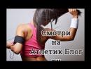 Астробой / Astro Boy 2009 смотреть онлайн бесплатно в хорошем качестве HD 720