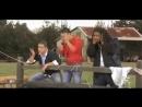 Ара Мартиросян м, капо и Док Франк Бала Бала Музыкальные видео MEROJAX net • Музыка Видео ТВ серии MEROJAX Tv армянс