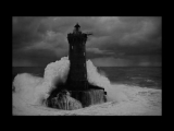[ТАИНСТВЕННОЕ ИСЧЕЗНОВЕНИЕ смотрителей маяка Эйлин Мор] ПМИ. Выпуск 69