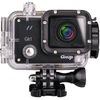 Экшн-камеры GitUp GIT1,  GIT2 - Украина, купить