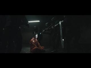 Twenty One Pilots — Heathens (from Suicide Squad — The Album)