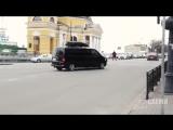 Зелене світло для прем'єра __ Михайло Ткач («СХЕМИ» _ ВИПУСК №69)