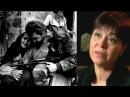 Карабах Высоты надежды 1991 г Цветана Паскалева Оригинальное качество