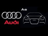 MOVIE Audi A6 C6 Avant / Drive Time