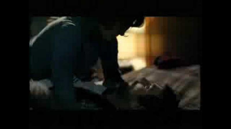 Плюс один (2008) russian trailer