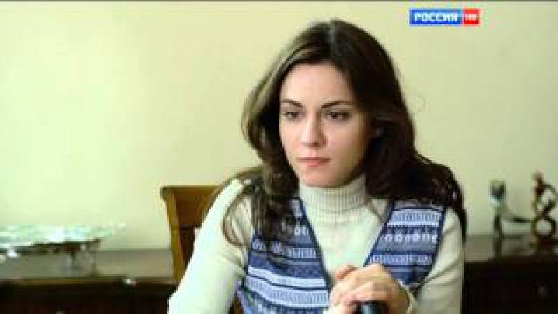 Неподкупный. Серия 12 - Криминальный сериал (2015)