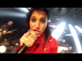 Lacuna Coil - Our Truth 11122015