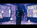 Kaytranada — Glowed Up (Feat. Anderson .Paak)