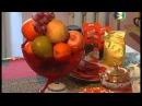 Выпуск от 2012 04 29 09 28 48 Поэтесса Танзиля Киекбаева