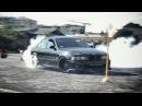 Armenian Drift Show 2016 | Carspot Armenia
