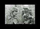 WW2 interesting funny photos No2 - American,German,Russian,British etc. Watch in HD