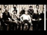 Большой детский хор   1970 1979   Любовь, комсомол и весна