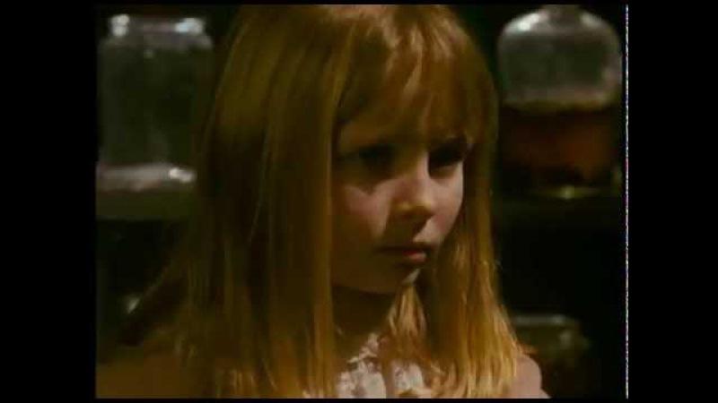 Neco z Alenky Alice 1988 trailer