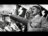 Truth shall Triumph - Adolf Hitler