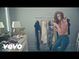 Justin Timberlake - CAN'T STOP THE FEELING! (First Listen Anna Kendrick)