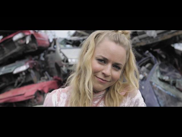Vesala - Älä droppaa mun tunnelmaa (virallinen musiikkivideo)