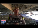 Racer X Films San Diego 2 Press Day