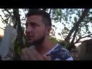 Видеоответ ополченцев Зеленскому за мразей.