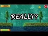 Cloney-игра в чате скайпа