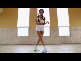 Electro House 2016 I Bounce Party Mix (Part 2) I Shuffle Dance (Music Video)