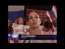 Большие гонки Первый канал,23.10.2010