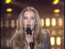 Елена Белоусова - Вечерок Песня Года 1999 Отборочный Тур