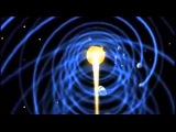ЧАСТОТА ЗЕМЛИ ВОЗРОСЛА В ДЕСЯТКИ РАЗ _Frequency of Earth increased by 40 times