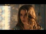 Восьмидесятые 5 сезон 12 серия 1 часть (09.12.2015)