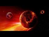 Вселенная. Немезида — Злой близнец Солнца (Документальные фильмы, передачи HD)