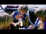 Три ангела и пять львов / Tre engle og fem lёver 1982