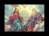 Отче наш. Молитва. Православное пение. Песня молитва.