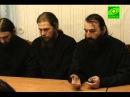 А.И.Осипов. О молитве Иисусовой. Часть 2
